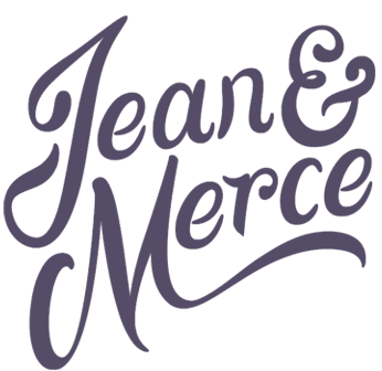 Jean & Merce Jewelry